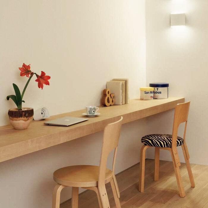 在宅勤務におすすめの照明は?明るさや色を考えた照明選びが大切