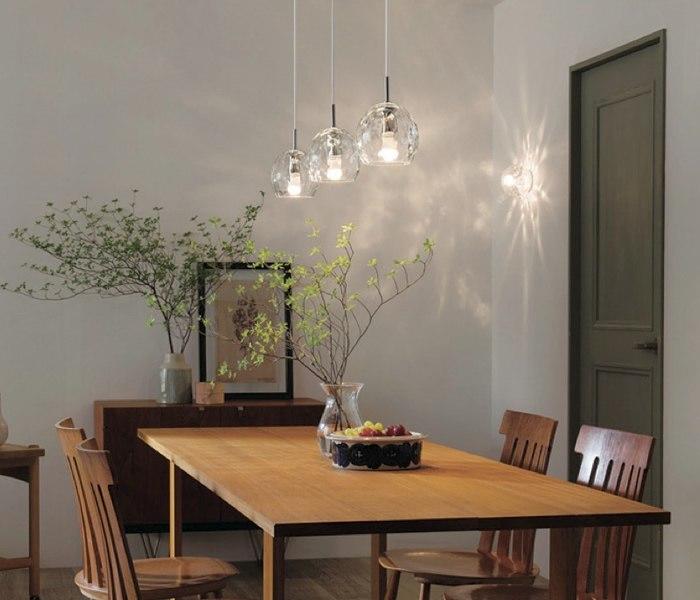 interiorlight_0.jpeg