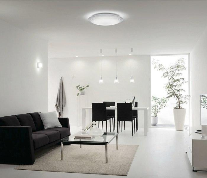 あなたのお部屋をステキに演出する!インテリア照明の基本知識