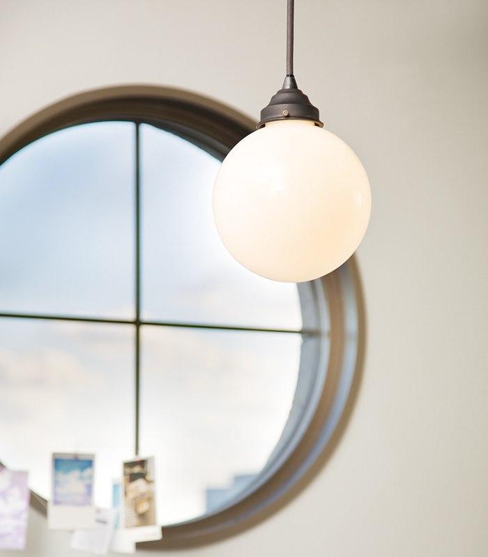 interiorlight_2.jpeg