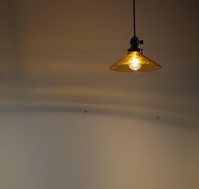 interiorlight_4.jpeg