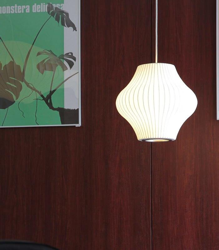interiorlight_5.jpeg