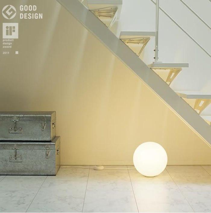 interiorlight_7.jpeg
