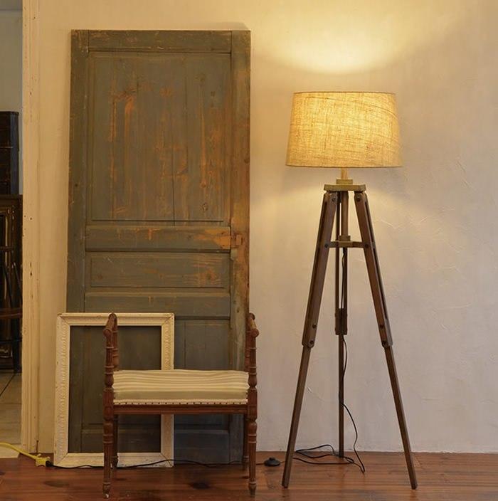 interiorlight_9.jpeg