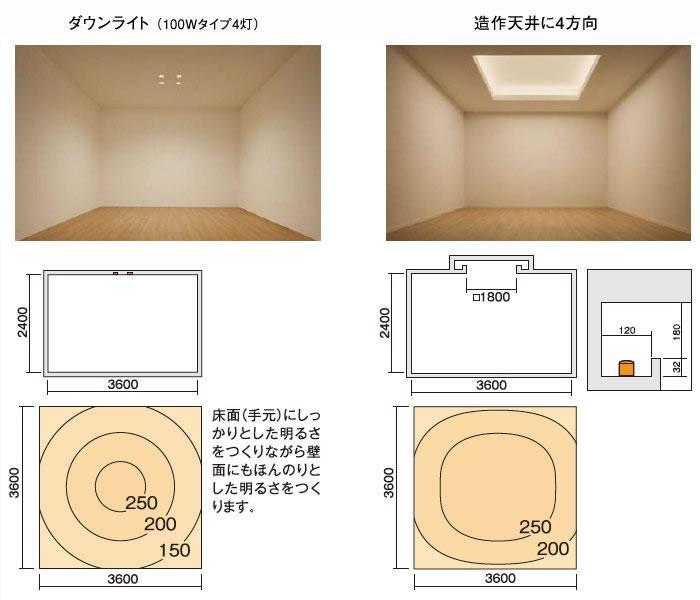 kansetsusyoumei_column-3.jpg