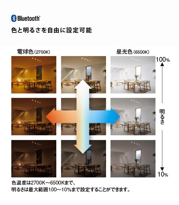 kitchen_blt.jpg