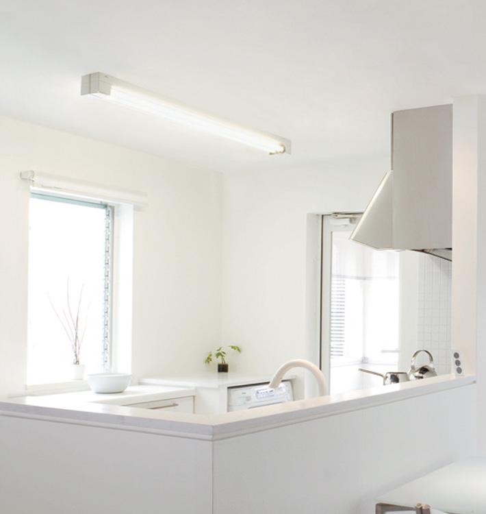 kitchen_fl_01.jpg