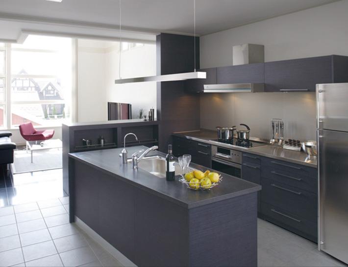kitchen_ic_01.jpg