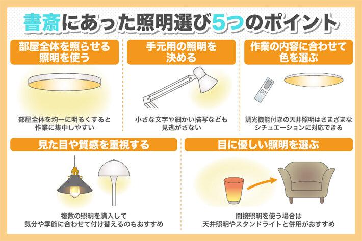 syosai_lamp.jpg
