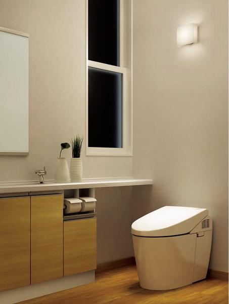 toilet-1.jpeg
