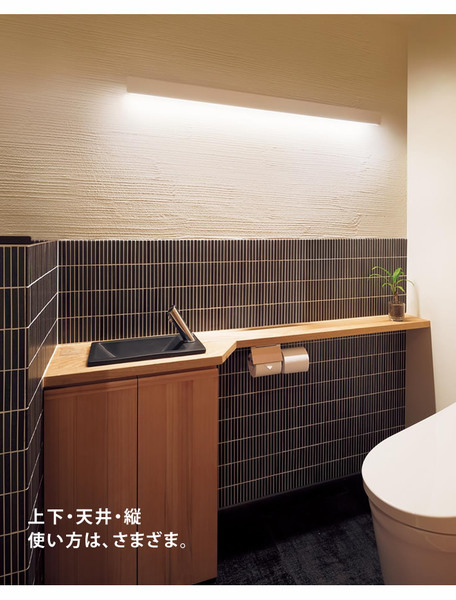 toilet-3.jpeg