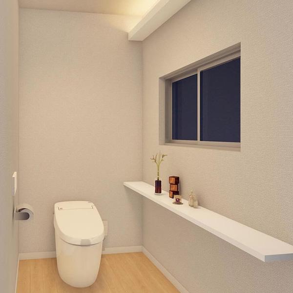 toilet-4.jpeg