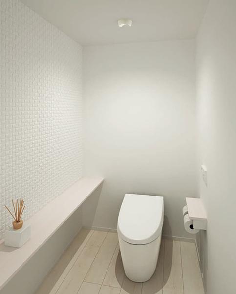 toilet-5.jpeg