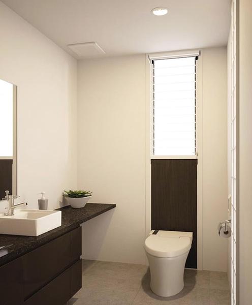 toilet-6.jpeg