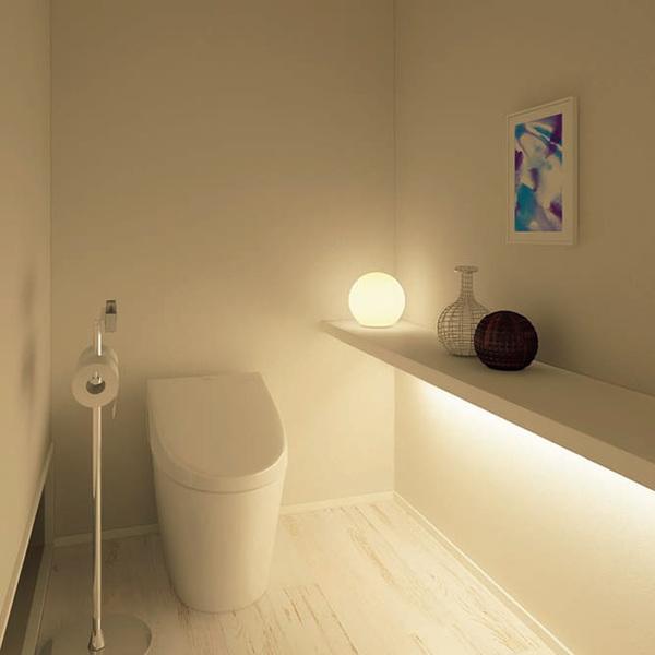 toilet-7.jpeg