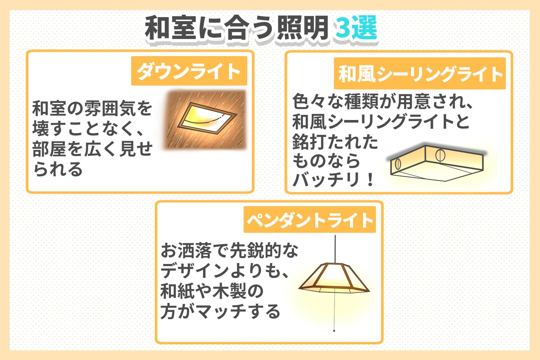 washitsuroom2.jpg
