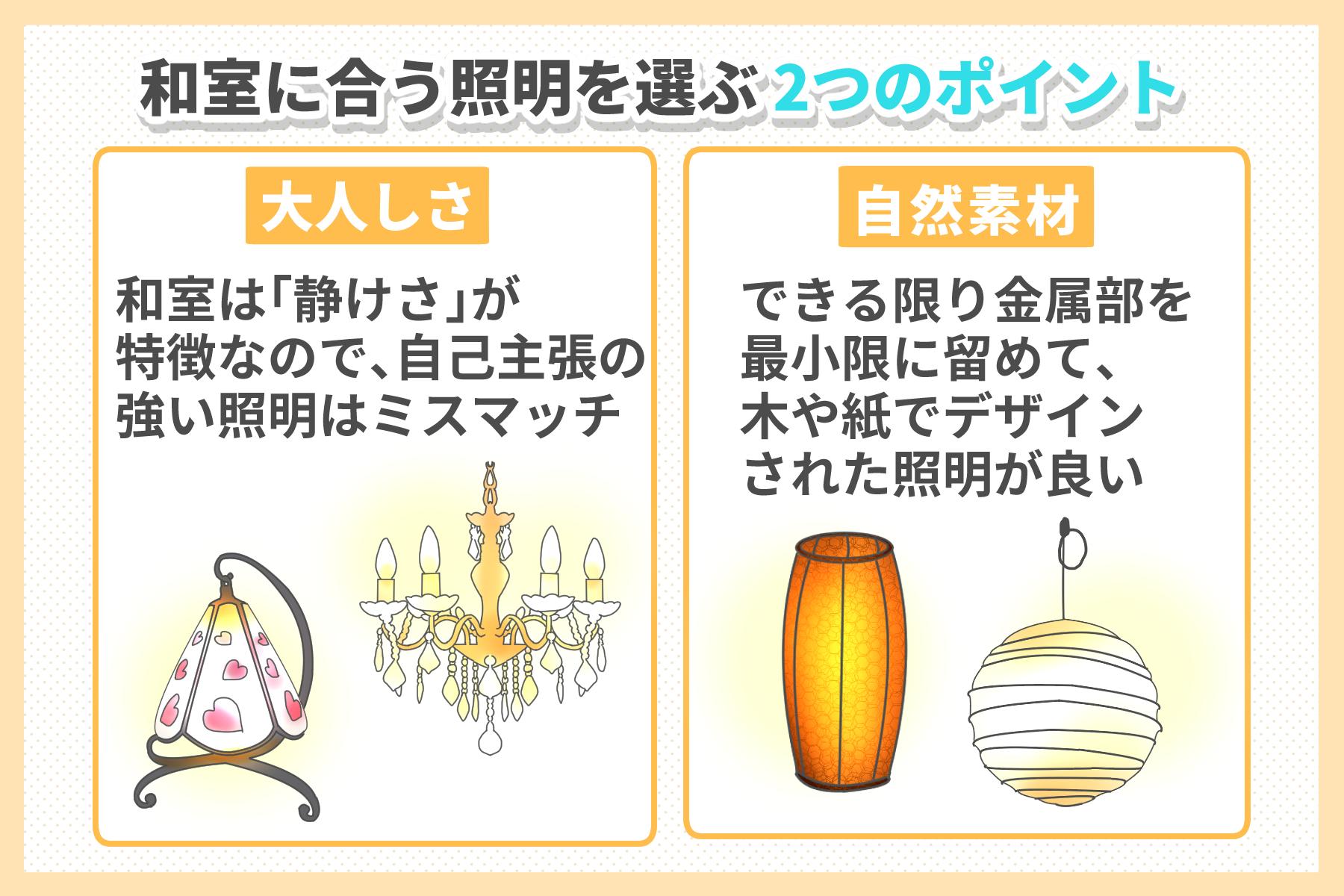washitsuroom_1.jpg