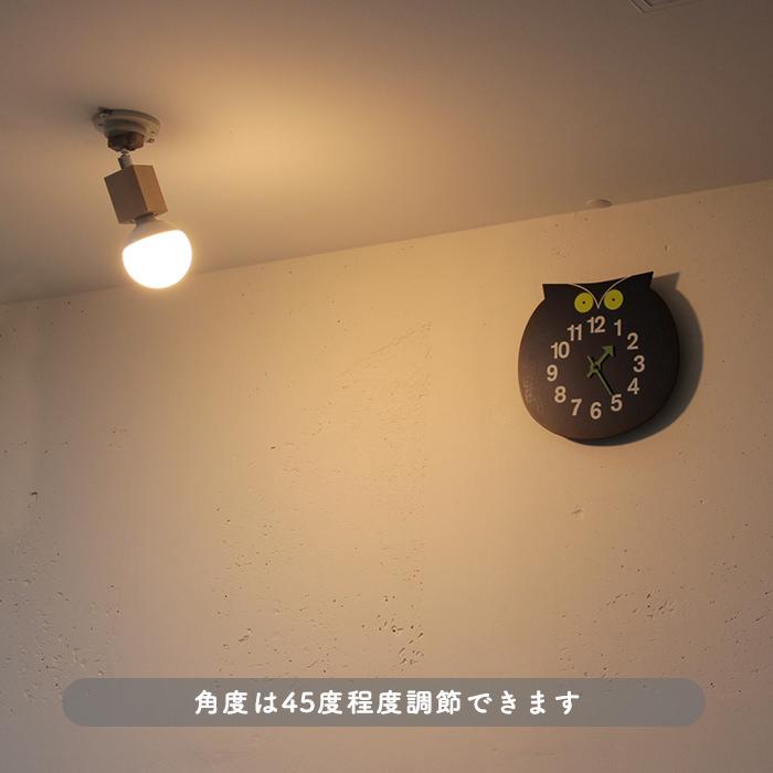ライティングファクトリー GKD015 スポットライト