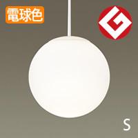 Panasonic LGB15111WK LEDペンダントライト 深澤直人デザイン