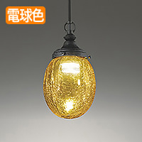 odelic LED�ڥ����ȥ饤�� OP252312