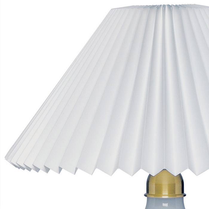 LE KLINT テーブルスタンド 314W