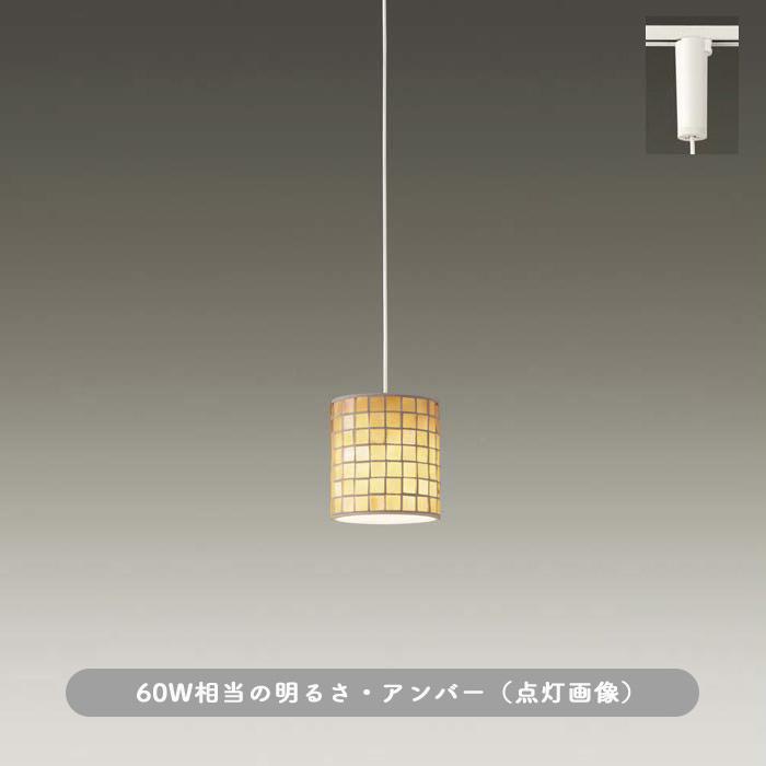 daiko �ڥ����ȥ饤�� �⥶�������饹������С� DPN-38761Y
