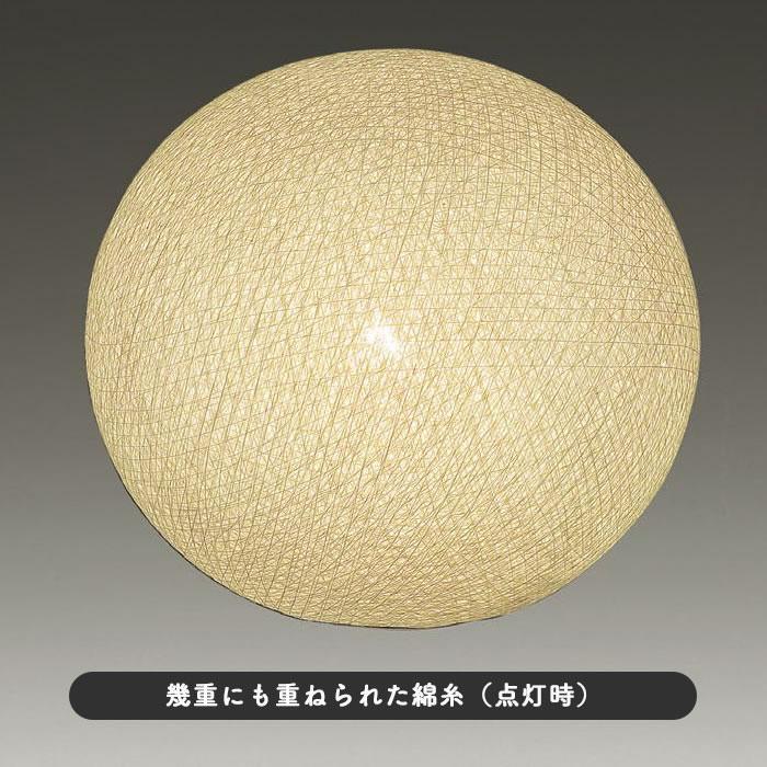 daiko ������ɥ饤�� LZT-90739YT