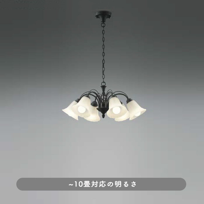 AA39692L �������� �����ǥꥢ LED Regine
