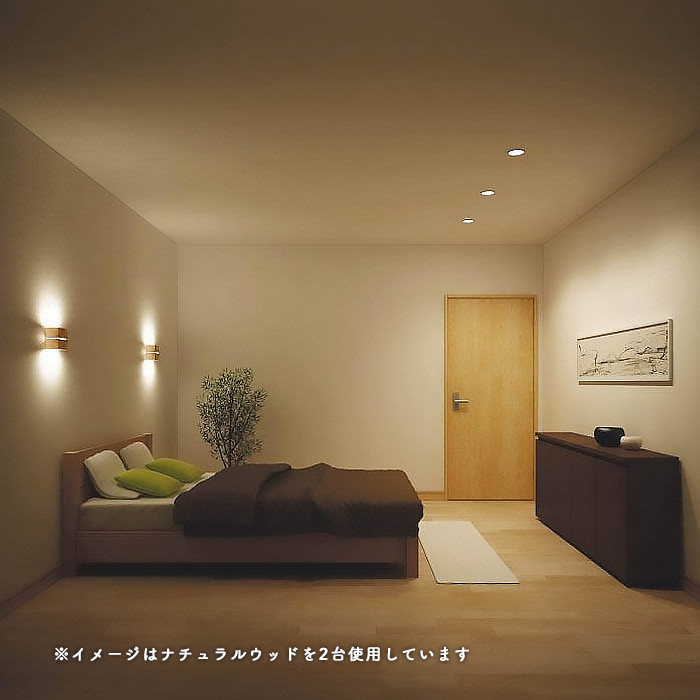 koizumi AB38064L LED�֥饱�åȥ饤��