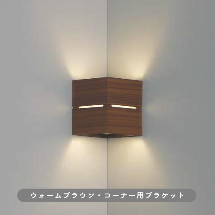 koizumi AB38070L LED�֥饱�åȥ饤��