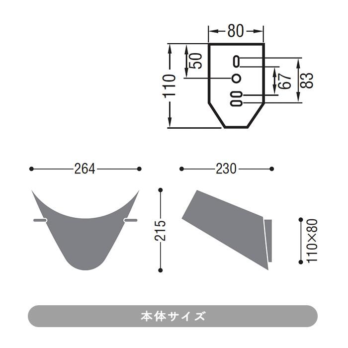 AB38176L �������� LED�֥饱�åȥ饤��