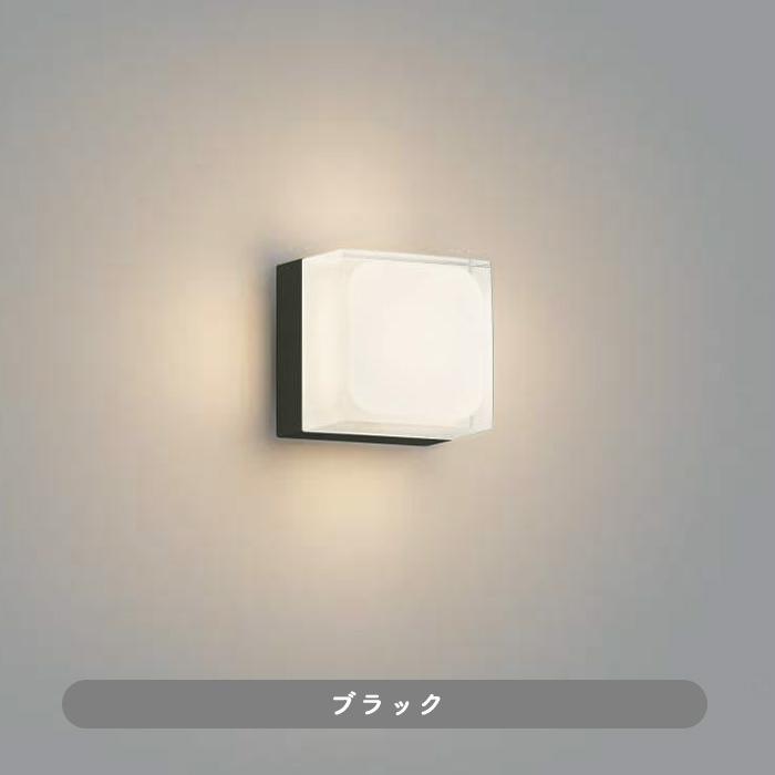 koizumi AU45870L LED�ݡ����饤��