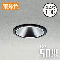 daiko LED������饤�� DOL-4462YB ������