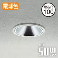 daiko LED������饤�� DOL-4462YW ������
