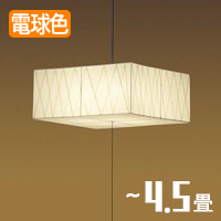 daiko �ڥ����ȥ饤�� DPN-38831Y