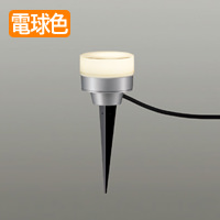 daiko アウトドアライト DWP-39612Y