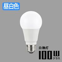 TOSHIBA LDA11N-G/100W LED�ŵ� ���� �������̵��