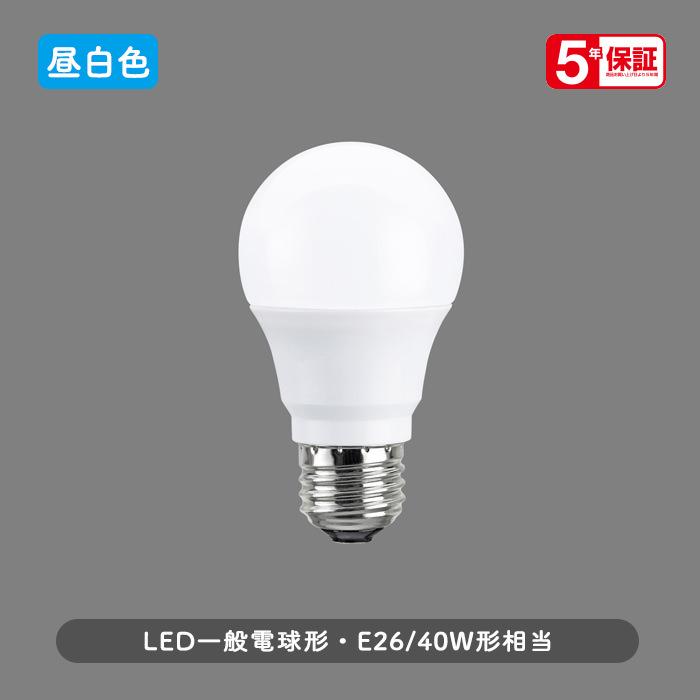 LED�ŵ塦LED����