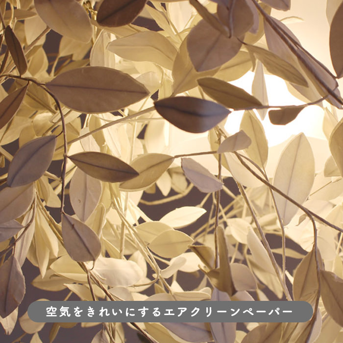 LP3045WH Paper-Foresti �ڥ����ȥ饤�� �ǥ�����å�