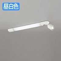 odelic キッチンライト OB255041