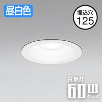 odelic LEDダウンライト OD261801 軒下専用