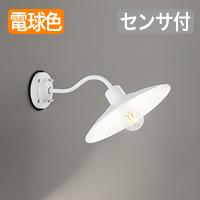 LEDポーチライト OG254103LC オーデリック