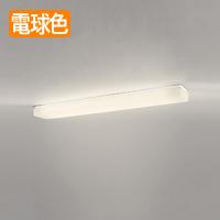 odelic OL251578L LEDベースライト