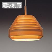 JAKOBSSON LAMP �ڥ����ȥ饤�� F-218
