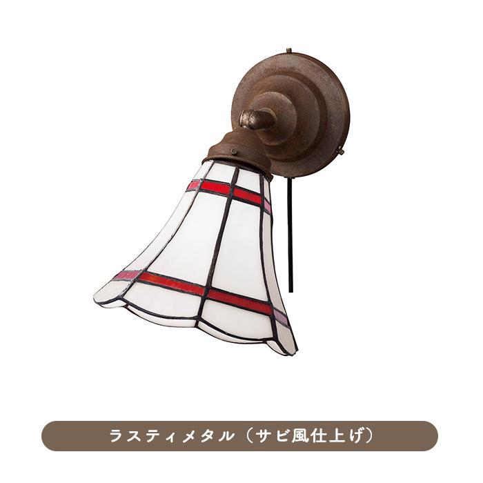 Maribu LEDベーシックウォールランプ | ホワイト 全3色
