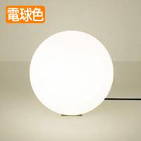 �ѥʥ��˥å� LED������� SF291BC
