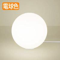 �ѥʥ��˥å� SF291W LED�������