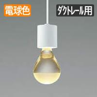 koizumi �ڥ����ȥ饤�� AP40340L