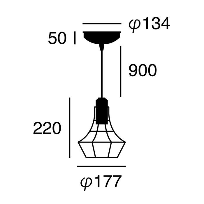 AAW-0742V