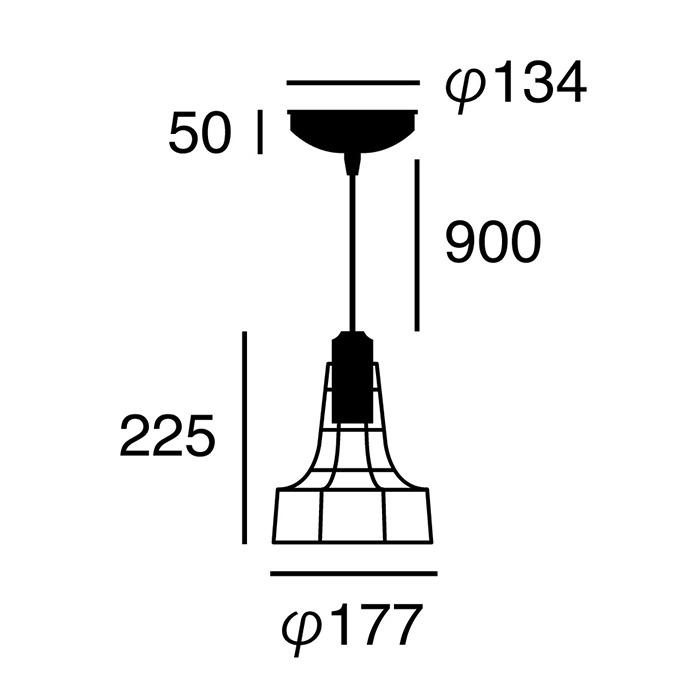 AAW-0473V